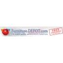 Furniture Depot Discounts
