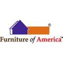 Furniture of America Discounts