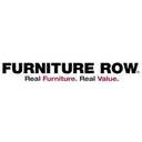 Furniture Row Discounts
