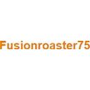 Fusionroaster75 Discounts