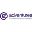 G Adventures Discounts