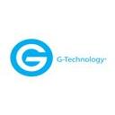 G Technology Discounts