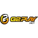 G2PLAY Discounts