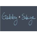 Gabby Skye Discounts