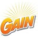 GAIN Discounts