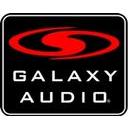 Galaxy Discounts