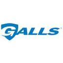 Galls Discounts