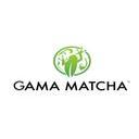 Gama Matcha Discounts