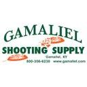 Gamaliel Shooting Supply Discounts