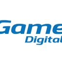 Game Miles Discounts