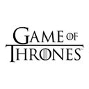 Game of Thrones Discounts
