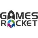 Gamesrocket.com Discounts