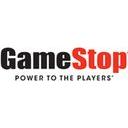 GameStop Discounts