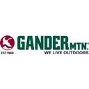 Gander Mountain Discounts