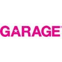 Garage Clothing Discounts