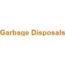 Garbage Disposals Discounts