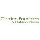 Garden Fountains Discounts