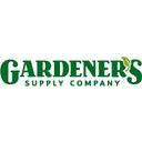 Gardener's Supply Company Discounts