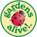 Gardens Alive Discounts