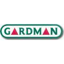 Gardman Discounts