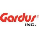 Gardus Discounts