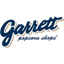 Garrett Popcorn Discounts