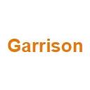 Garrison Discounts