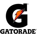 Gatorade Discounts