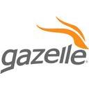 Gazelle Discounts