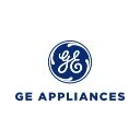 GE Appliances Discounts