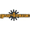 Gear 4 Music Discounts
