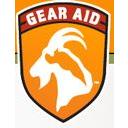 Gear Aid Discounts