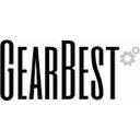 Gear Best Discounts