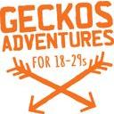 Geckos Discounts