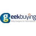 GeekBuying Discounts