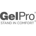GelPro Discounts
