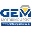 GEM Motoring Assist Discounts