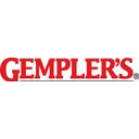 Gemplers  Discounts