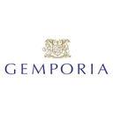 Gemporia Discounts