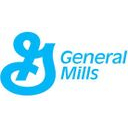 General Mills Discounts