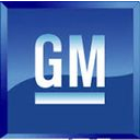 General Motors Discounts