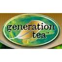 Generation Tea Discounts