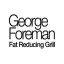 George Foreman Discounts