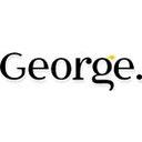 George Discounts
