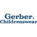 Gerber Childrenswear Discounts
