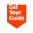 Get Your Guide Discounts