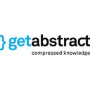 getAbstract Discounts