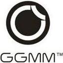 GGMM Discounts