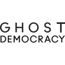 Ghost Democracy Discounts