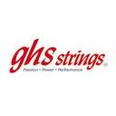 GHS Strings Discounts